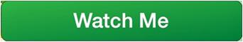 btn-watch-CUSafe