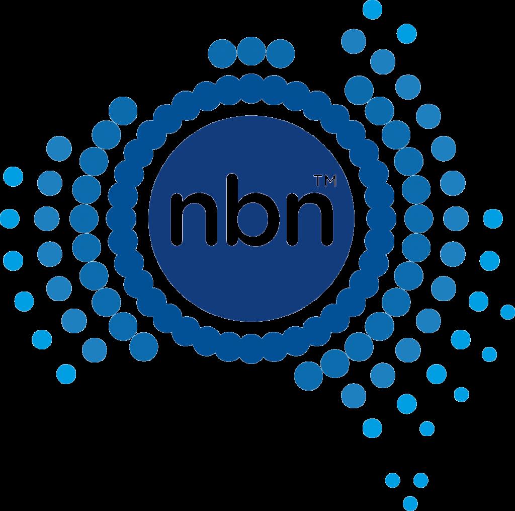 NBN Security