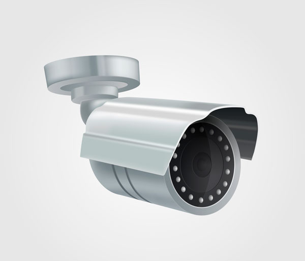 CCTV <strong>systems</strong>